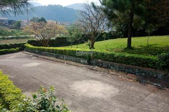 Bán đất đối diện Xanh Vilas, làng đại học giá 8tr/m2 Khu công nghệ cao Hòa Lạc LH 0868383812