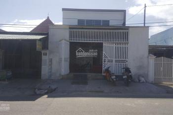 Nhà mặt tiền Phường Ninh Hà, TX Ninh Hòa giá rẻ giảm giá hết ga