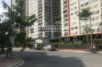 Bán liền kề V6B KĐT Văn Phú, 90m2, MT 7m nhà hoàn thiện đẹp, giá 13.7 tỷ, có TL. LH: 0982447469