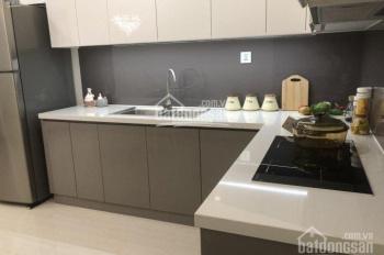 Siêu sốc! Bán căn hộ 80.3 m2 tầng đẹp tòa S2.18 (Park 18 cũ) Vinhomes Ocean Park