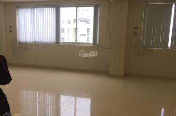 Cho thuê văn phòng, đường Nguyễn Biểu quận 5: 42m2 - giá chỉ 15 triệu/tháng; LH ngay: 0777.102.591