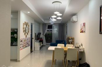 Cho thuê căn hộ Richstar, Quận Tân Phú, 65m2, 2PN, NTCB, giá thuê: 9 tr/tháng, LH: Công 0903833234