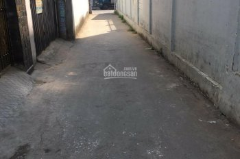 Mặt tiền đường 109, Phước Long B, 9x31m, 2 mặt tiền, kinh doanh buôn bán