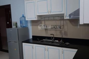 Chung cư An Bình Quận Tân Phú, 2 phòng ngủ tặng nội thất bán gấp giá tốt