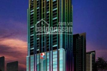 Cho thuê văn phòng tại 275 Nguyễn Trãi, Thanh Xuân