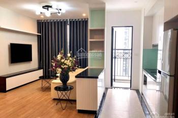 Căn hộ mới xây 4PN 132m2, nhận nhà ở ngay, giá thấp nhất trong The Manor Mỹ Đình - 0906248669