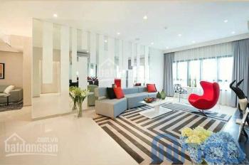 Bán căn hộ chung cư Mulberry Lane tòa C, 137m2 Hà Đông, giá 3.45 tỷ, nội thất đẹp: 0968681760