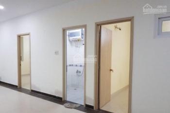 Cho thuê CHCC Tân Phước Quận 11, 70m2, 2PN, giá thuê 12tr/th nhà trống, LH 0938382522 Quang Anh