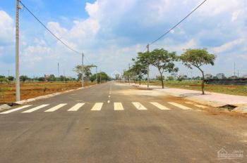 Chính chủ bán lô đất 137.6m2 thổ cư đất ở đô thị nằm trong khu đô thị Bảo Lộc Golden City, 8,6tr/m2