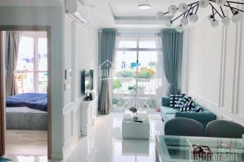 Cho thuê chung cư Celadon, DT 75m2, 2PN, giá 11tr/th. LH: 0902.927.940