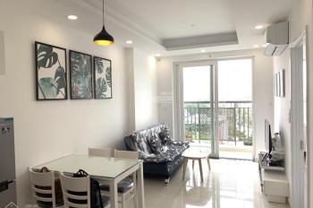 Bán gấp căn Saigon Mia, khu Trung Sơn, 64m2 2PN 2WC full nội thất 3,2 tỷ, LH: 0934497738
