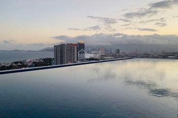 Căn Scenia Bay view phố căn số 10 tầng cao giá chênh 70 triệu, LH 0778087705