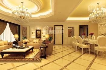 Biệt thự HXH 6m Nguyễn Thị Minh Khai, P6, Q3 ngang 7,5mx17,5 (131m2) 5 tầng. Chỉ 24,9 tỷ 0944575521