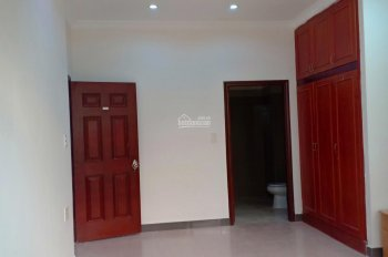 Phòng cho thuê tại Làng ĐH Khu B Phước Kiển cách ĐH Rmit 2,5km, 20 - 40m2 từ 2.6tr/th có nội thất