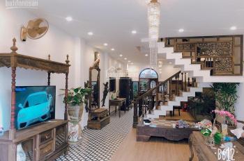 Do không có nhu cầu sử dụng nên cần bán ngôi nhà nằm khu đô thị Mỹ Gia Gói 4