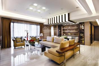 Cho thuê căn hộ RichStar, 65m2, 2PN, giá: 9tr/th. LH: 0906 678 328