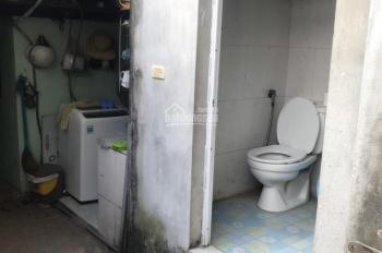 Cần bán nhà cấp 4 DT 40m2, nội thất cơ bản cho các quý anh chị đến ở, định cư luôn