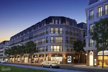 Ra mắt 58 căn nhà phố Yên Viên, Gia Lâm, trong tháng 4/2020, liên hệ: 0968.969.767, quý khách hàng