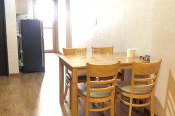 Cho thuê căn hộ cao cấp City Tower NHO. Đối diện Thiên Hòa Plaza, căn hộ đầy đủ nội thất