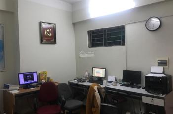 Cần bán gấp căn hộ 1812 VP5 Linh Đàm