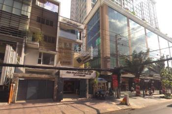 Bán nhà 3 mặt tiền 137 Hiệp Bình, Quận Thủ Đức, công nhận 573m2, giá: 40 tỷ
