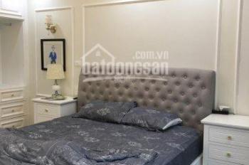 Cho thuê căn hộ Rivera Park 2 PN, 80m2, 2WC đầy đủ nội thất đẹp từ, chỉ 11 tr/th. 0969029655