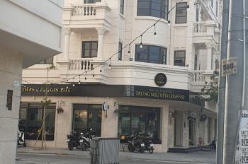 Bán nhà phố Cityland chuyên bán những căn mặt tiền Phan Văn Trị và Nguyễn Văn Lượng giá rẻ nhất