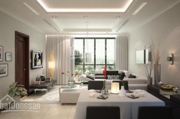Cho thuê căn hộ Riverside-Residence 3PN full nội thất or có thể đưa nội thất ra, giá 25 triệu/tháng