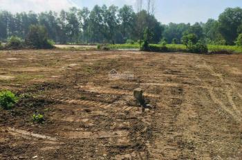 Bán lô đất khu Bắc Thần Vĩnh Thanh, thích hợp làm kho xưởng.