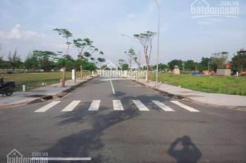 Dự án đất nền MT Nguyễn Hoàng, KDC An Phú, Q2, mở bán đời F1, SHR, XDTD, TT 879tr, 0904348138