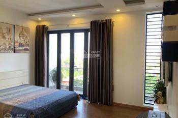 Bán nhà mặt phố Hoàng Minh Thảo, Lê Chân, Hải Phòng. LH 0368.137.196