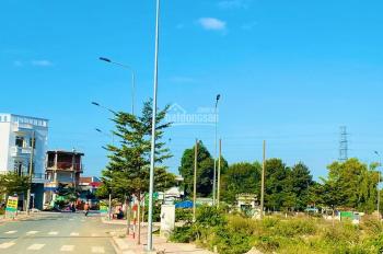 Siêu dự án Phú Hồng Khang - Phú Hồng Đạt đã mở rộng, bán đợt cuối giai đoạn 1 giá chỉ 19 triệu/m2