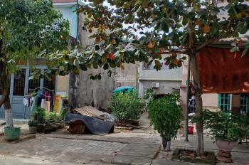 Bán đất đường Hà Mục, phường Hòa Thọ Đông, Quận Cẩm Lệ