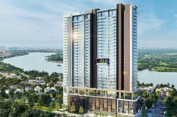 Bán căn hộ Mozac Thảo Điền cao cấp hạng sang năng động, sáng tạo và đầy đủ tiện nghi