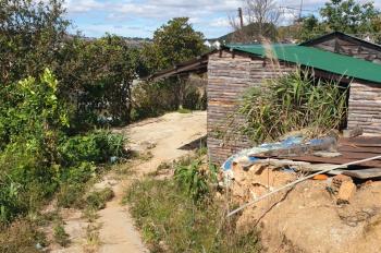 Bán đất Xuân Thọ, Tý Sơn, cách trung tâm thành phố 10km