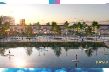 Bán nhà phố, biệt thự, shophouse Aqua City, cam kết giá tốt nhất. Liên hệ ngay 0947009085