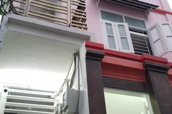 Cho thuê nhanh phòng mới xây mát mẻ, view đẹp 25m2 đầy đủ tiện nghi quận 7. LH Anh Dân - 0939893706