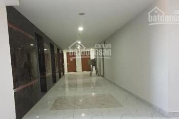Bán gấp căn hộ Phúc Đạt giá thu hồi vốn (nhận nhà ngay), bao sang tên LH 0969.130.810