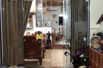 Bán nhà cấp 4 khu 10 P. Tân Bình, DT 85m2, hướng Tây tứ trạch, giá 1.68 tỷ