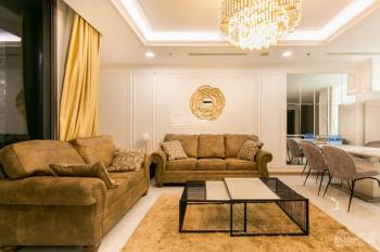 PKD Novaland chuyên cho thuê căn hộ 1PN - 2PN - 3PN, officetel Saigon Royal giá tốt LH 0907575919