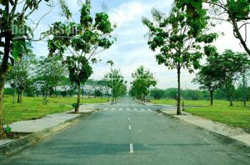 Bán đất liền kề KDC Gia Phú, LK bệnh viện Chợ Rẫy, Vĩnh Lộc B, Bình Chánh, 6x20m, 1,2tỷ, 0933241922