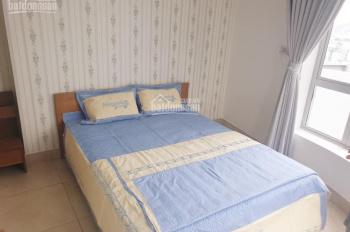 Cho thuê căn hộ Indochina 1PN, đầy đủ nội thất, LH: 0905.723.369