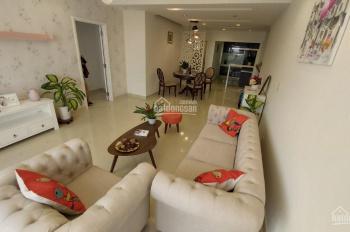 Bán căn hộ Cảnh Viên 2, Phú Mỹ Hưng, Quận 7. LH 0934097188