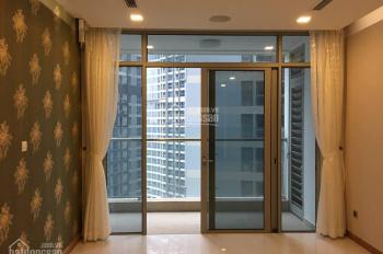Bán gấp căn hộ 3PN Vinhomes Central Park Bình Thạnh giá siêu rẻ 8,8 tỷ 139m2. LH: 0941572233