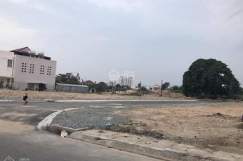 Bán đất ngay đường Lái Thiêu 45, Thuận An, sổ riêng, đất TC 100% giá 1.2 tỷ/80m2, 0908861894 gặp Ý