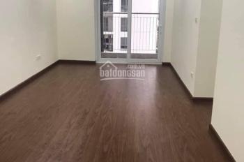 Bán gấp căn 71.22m2 chung cư 90 Nguyễn Tuân, ban công Đông Nam - Giá 30tr/m2, LH 0932392256