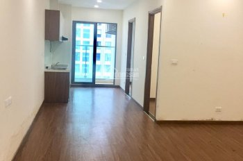 Cho thuê căn hộ 2 ngủ đồ cơ bản tại HH2 Bắc Hà làm nhà ở, văn phòng, giá 8tr/th Lh 0902.111.761