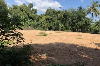 Bán đất gần UBND xã Diên Lạc, 1000m2, có 150m2 thổ cư - giá mềm
