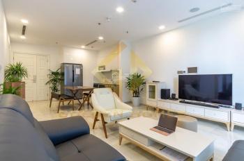 Chỉ một căn rẻ nhất căn hộ Panorama Phú Mỹ Hưng, quận 7, TP. Hồ Chí Minh