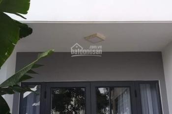 Bán nhà phố 1 trệt 1 lầu đường N3 - Phú Tân - Thủ Dầu Một, có hỗ trợ vay ngân hàng cho quý khách